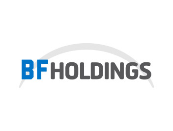 BF Holdings