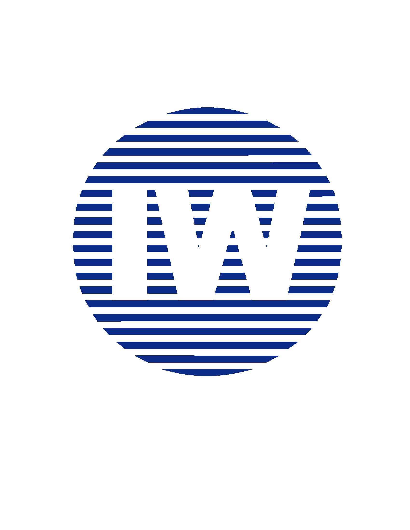 International Wire Group