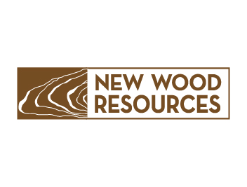 New Wood Resources